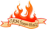 CRM from Hell